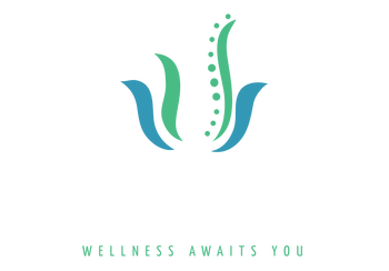 WellnessFirst of Sullivan